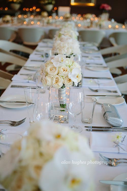 bridal bouquets rikys